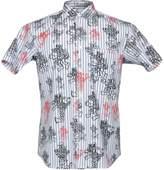 Comme des Garcons Shirts