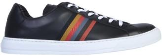 Paul Smith Hansen Sneaker