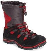 Keen Winterport II Waterproof Boot (Toddler, Little Kid, & Big Kid)