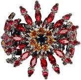 DSQUARED2 Bracelets - Item 50182183