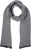Escada Sport Oblong scarves