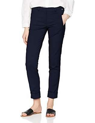 Daniel Hechter Women's Pants Trouser,W46
