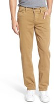 Hudson Blake Slim Fit Jeans (Ares)
