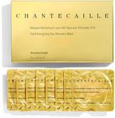Chantecaille Nano Gold Energising Eye Recovery Mask