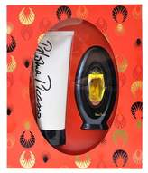 Paloma Picasso 2 Piece Gift Set for Women