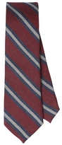 Tommy Hilfiger Tailored Collection Stripe Tie
