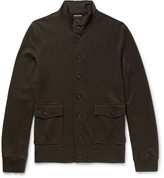 Giorgio Armani - Cashmere Jacket