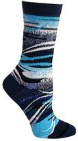 Ozone Women's Air Crew Sock (2 Pairs)