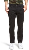 Dockers Better Wildcard Slim Tapered Fit Chinos