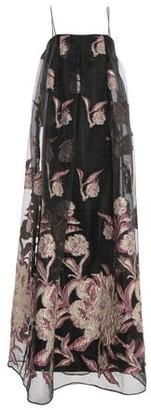 Laltramoda Long dress