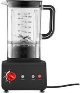 Bodum Bistro Blender - Black