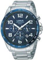 Lorus Sport, Men's Watch
