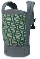 Boba® 4G Organic Baby/Child Carrier in Verde