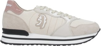 Primabase Low-tops & sneakers - Item 11825159FR