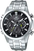 Edifice CASIO Men's Watches World six stations Solar radio EQW-T630D-1AJF