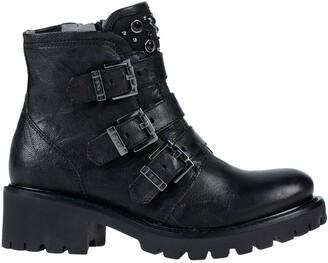 Nero Giardini Ankle boots