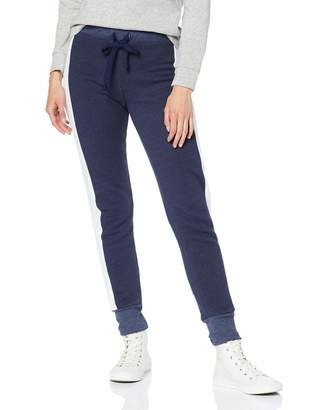 Wildfox Couture Women's Sport Jack Jogger Trousers