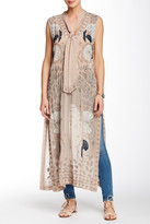 Free People Stuck On You Maxi Dress