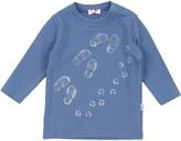 Il Gufo T-shirts - Item 37757395