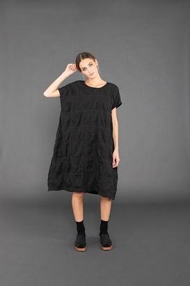 Mama B - Ponza Dress Black - Size L
