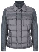 Moncler Blais Funnel Neck Jacket