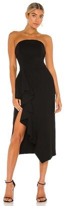 Elliatt Beacon Dress