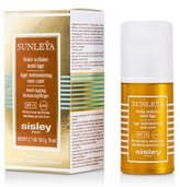 Sisley Sunleya Sun Care SPF 15 PA++ 50ml