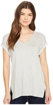Culture Phit Olivia Short Sleeve Top Women's Clothing