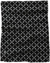 Smartwool NTS Mid Reversible Pattern Neck Gaitor