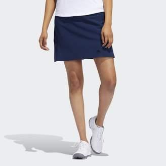 adidas Fashion Golf Skort