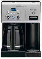 Cuisinart 12-Cup Coffee & Hot Water System by