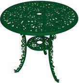 Seletti Industry Garden Table - Green