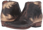 Penelope Chilvers Ankle Boot Dunaway Brown