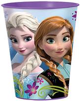 Disney Frozen Favor Cup