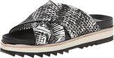 Dolce Vita Women's Shaye Platform Sandal
