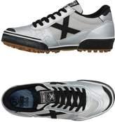 Munich Low-tops & sneakers - Item 11446225