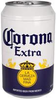 Koolatron 0.38 Qt. Corona Ice Chest Cooler