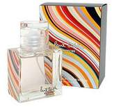 Paul Smith Extreme Eau De Toilette Spray