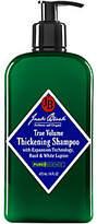 Jack Black True Volume Thickening Shampoo, 16 o