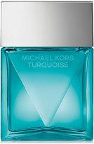 Michael Kors Turquoise Eau de Parfum, 3.4 oz