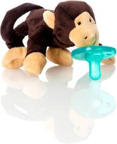 Motherhood Wubbanub Monkey Infant Pacifier