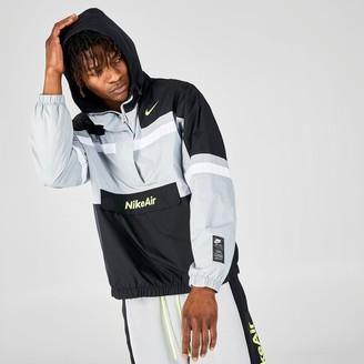 Nike Men's Woven Jacket