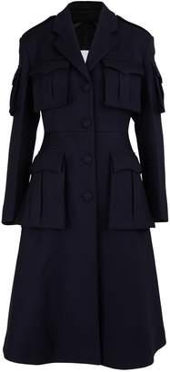 Prada Cargo coat
