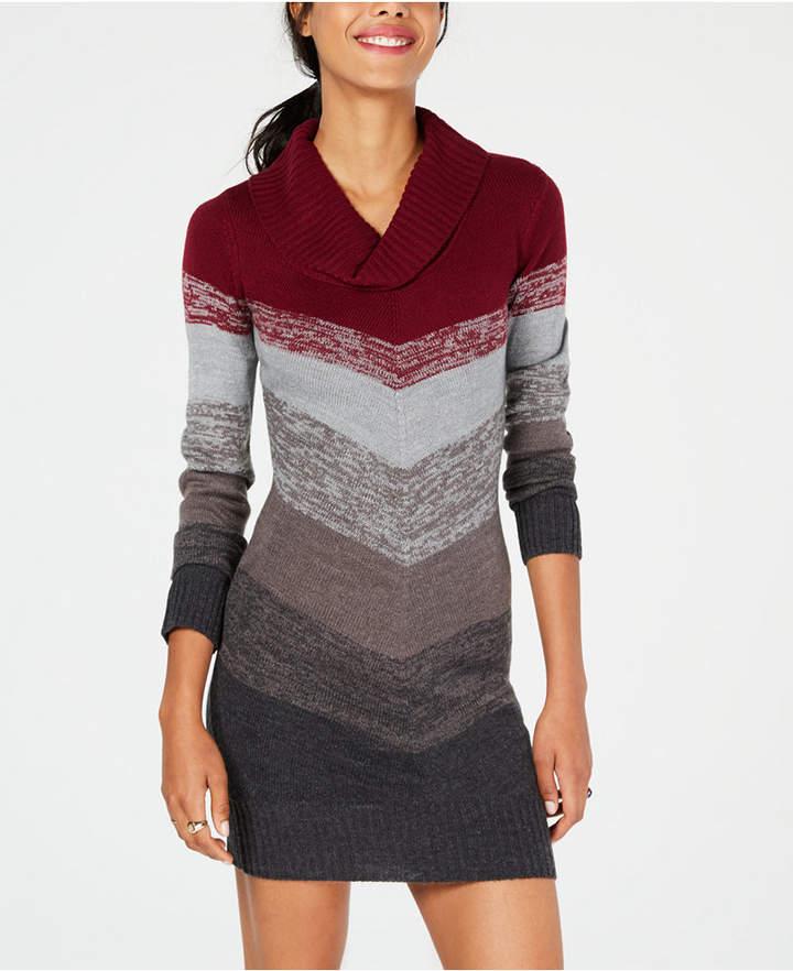 b99f53c8e3 BCX Women s Clothes - ShopStyle