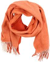 VIRNA DRÒ® Oblong scarves - Item 46516348