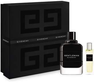 Givenchy 2-Piece Gentleman Eau de Parfum Gift Set