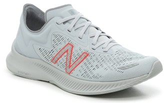 New Balance Pesu Running Shoe - Men's