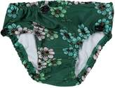 Mini Rodini Swim briefs - Item 47200083