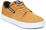 Supra KIDS STACKS II VULC Amber