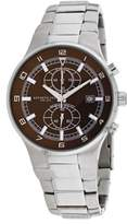 Kenneth Cole Classic Men's 10036277.